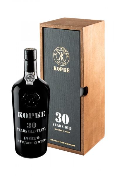 Kopke 30 Years Old Tawny Port N.V.