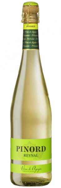 6 x Pinord Reynal Vinos de Aguja Blanco Bodegas Pinord