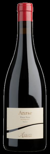 Andrian Anrar Pinot Noir Riserva
