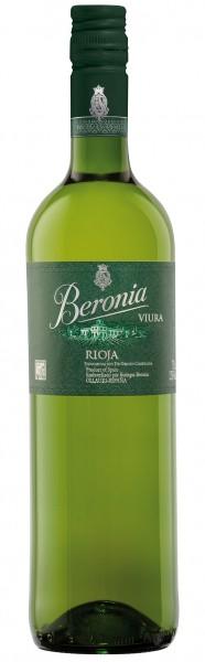 Beronia Rioja Viura