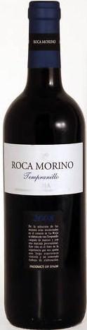 6 x 2018 Roca Morino Tinto Rioja D.O.C