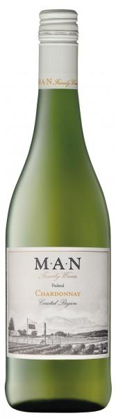 MAN Chardonnay (Padstal)