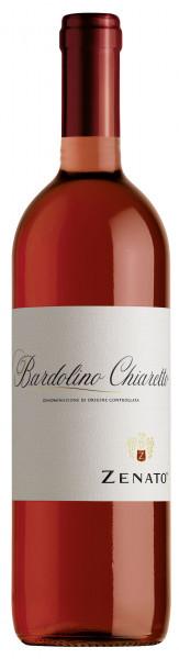 Zenato Bardolino Chiaretto Rosé DOC