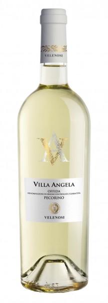 Velenosi Villa Angela Pecorino Offida