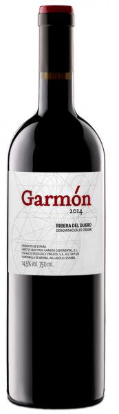 Garmón Ribera Del Duero