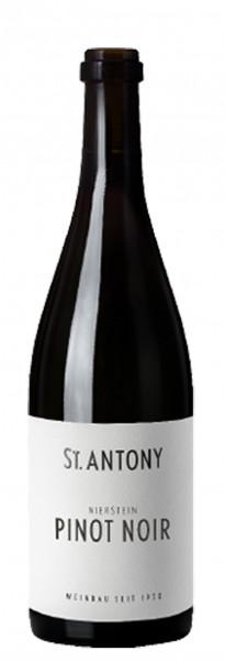 St. Antony Pinot Noir