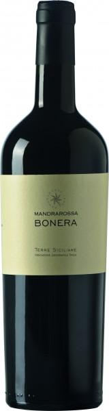 Mandrarossa Bonera