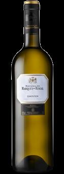 Marqués De Riscal Limousin