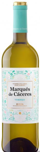 Marqués De Cáceres Rueda Verdejo