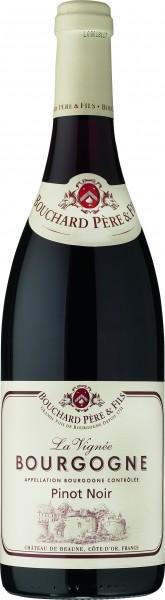 Bouchard Père & Fils La Vignée Pinot Noir Bourgogne AOC
