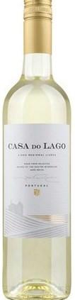 6 x 2019 Casa do Lago Branco Ribatejo DFJ Vinhos Lisboa (Vinho Regional)