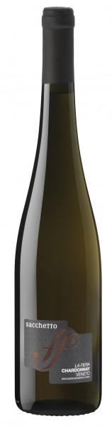 Sacchetto La Fiera Chardonnay