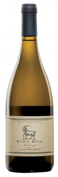Ram's Hill Sauvignon Blanc