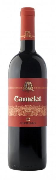 Firriato Camelot