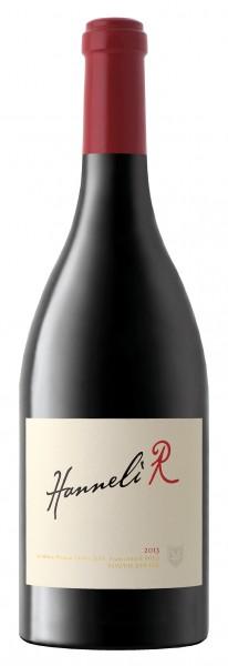 La Motte Wine Estate Hanneli R