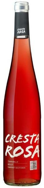 6 x Cresta Rosa Perelada Perlwein