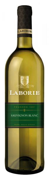 Laborie Sauvignon Blanc