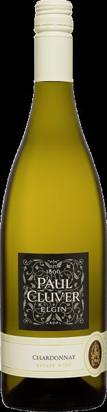 Paul Cluver Chardonnay Elgin Valley