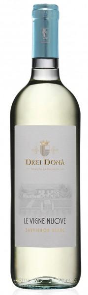 Drei Donà - Tenuta La Palazza Le Vigne Nuove Fumé Blanc Emilia Romagna