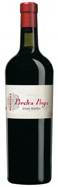 Bodega Piedra Negra Gran Malbec Argentinien
