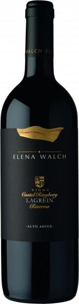 Elena Walch Lagrein Alto Adige Riserva Castel Ringberg