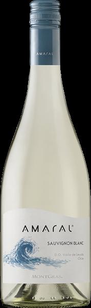 Amaral Sauvignon Blanc