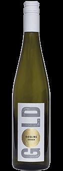 2019 Weingut Gold Riesling Trocken