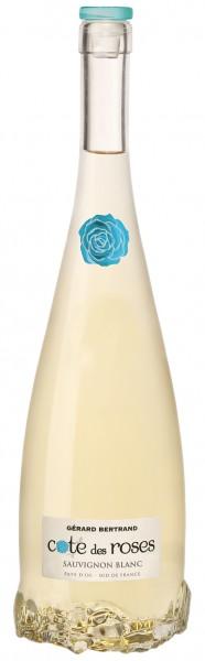 Gérard Bertrand Côte Des Roses Sauvignon Blanc