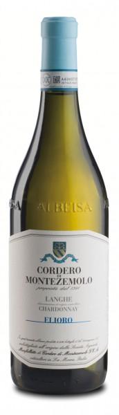 Cordero Di Montezemolo Chardonnay Langhe Elioro