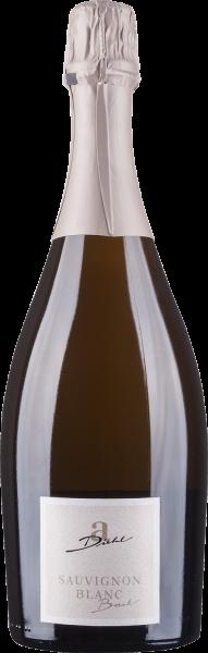 Weingut A. Diehl Sauvignon Blanc Brut