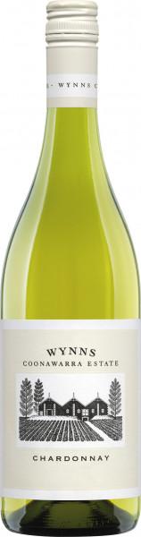 Wynns Chardonnay Coonawarra