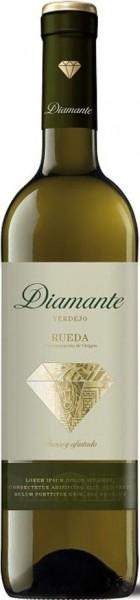 Franco-Espanolas Diamante Verdejo Rueda