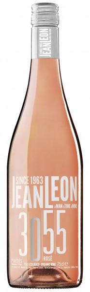 Jean Leon 3055 Rosé Penedès