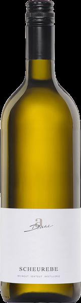 Weingut A. Diehl Scheurebe