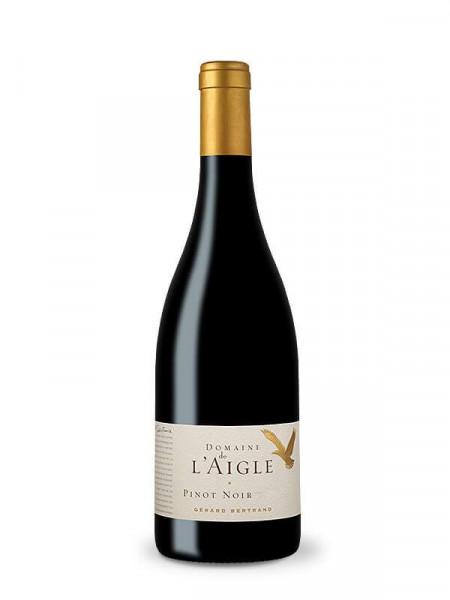 Gérard Bertrand Aigle Noir Pinot Noir