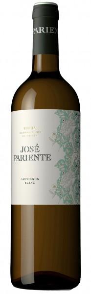 José Pariente Sauvignon Blanc DO Rueda