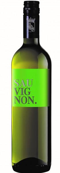 Cantine Minini IL Pungolo Sauvignon Blanc