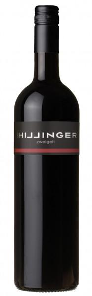 Leo Hillinger Zweigelt