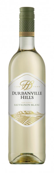 Durbanville Hills Sauvignon Blanc Südafrika