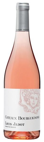 Louis Jadot Coteaux Bourguignons Rosé