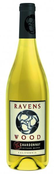 Ravenswood Vintners Blend Chardonnay Kalifornien
