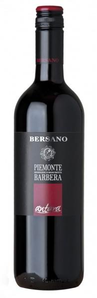 Bersano Antara Barbera Piemonte
