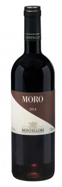 Montellori Moro