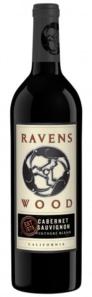 Ravenswood Vintners Blend Cabernet Sauvignon Kalifornien