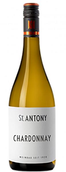 St. Antony Chardonnay