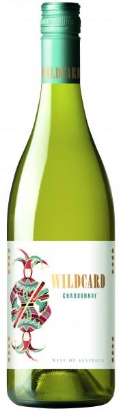 Peter Lehmann Wildcard Chardonnay (Unoaked)