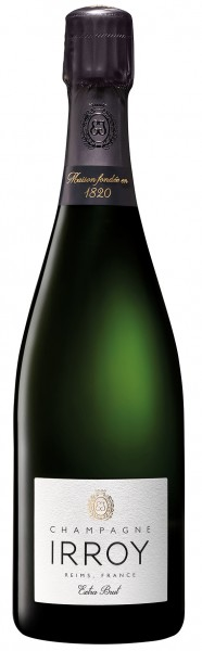 Irroy Carte D'Or Brut Champagne