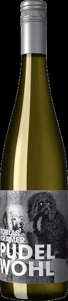 Krämer - Straight Pudel Wohl