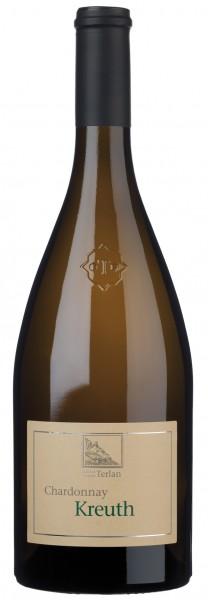 Terlan (Terlano) Chardonnay Kreuth