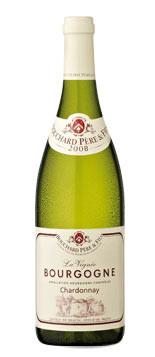 Bouchard Père & Fils Bourgogne Chardonnay (La Vignée)